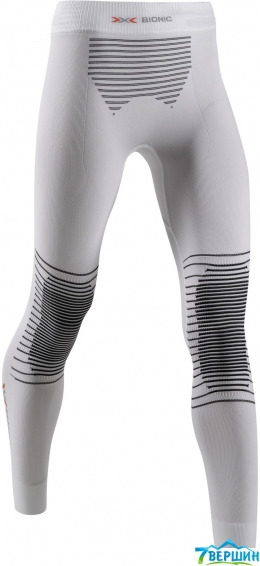 Жіночі термоштани, термобілизна X-bionic Energizer MK2 Lady Pants Long (I20276-W030) Розмір XS