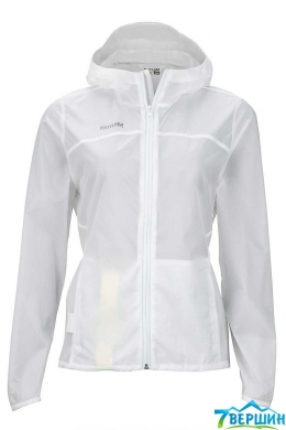 Куртка Marmot Wm's Air Lite Jacket white (59550.080)