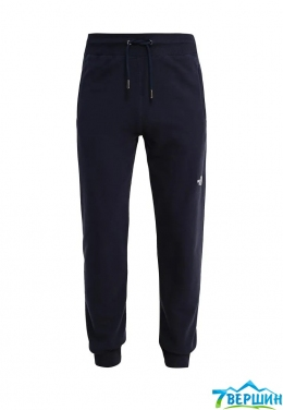 Штаны муж. TNF M NSE pant urban navy  р.XL (TNF T0CG25.H2G-REG)