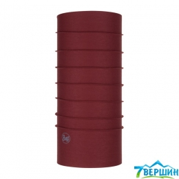 BUFF ORIGINAL SOLID maroon (BU 117818.632.10.00)
