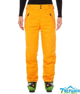 Гірськолижні чоловічі штани The North Face M Ravina Pant REG cone orange (TNF T0CSJ4.78M.REG)