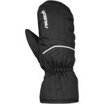 Перчатки Reusch Aron Junior Mitten black/white