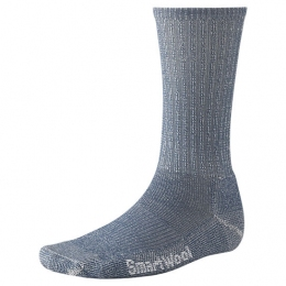 Носки Smartwool Hike Light Crew genim (SW SW129.420)