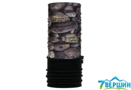 BUFF CAMINO POLAR the way flint stone (BU 118261.744.10.00)