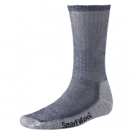 Носки Smartwool Hike Medium Crew navy (SW SW130.410)