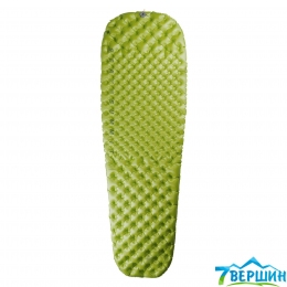 Надувной каремат Sea To Summit Air Sprung Comfort Light Insulated Mat (STS AMCLINS)
