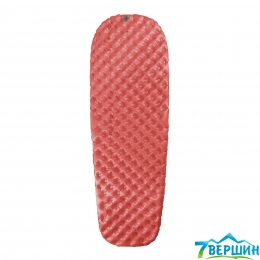 Женский надувной каремат Sea To Summit Air Sprung UltraLight Insulated Mat Women's Regular (STS AMULINSWRAS)