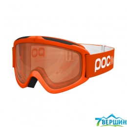 Маска POC POCito Iris Zink Orange (POC PC400631205ONE1)