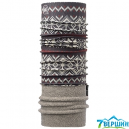 BUFF Polar Thermal knitsnow beige (BU 116134.328.10)