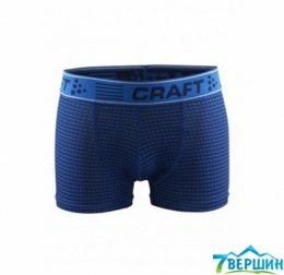 Боксеры Craft Greatness Boxer 3-Inch M (Cr 1904197.2036) S