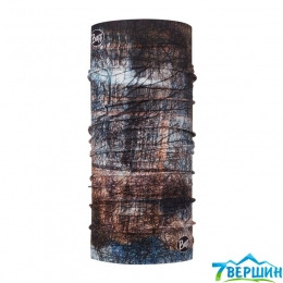 BUFF ORIGINAL tunniker multi (BU 117911.555.10.00)