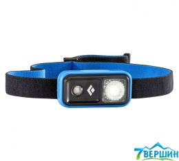Налобный фонарь Black Diamond Ion powell blue (BD 620627.POWL)