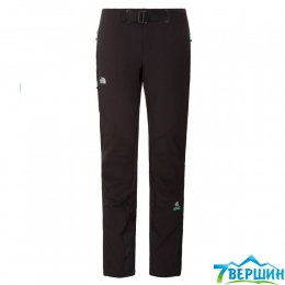 Штаны The North Face W Asteroid Pant black (TNF T0CW56.JK3)
