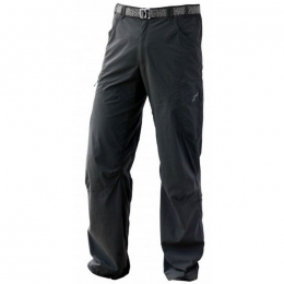 Штаны Warmpeace Corsar Pants iron p.M (WMP 4056)