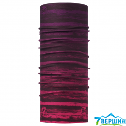 BUFF Thermonet karlin mardi grape (BU 115564.617.10)