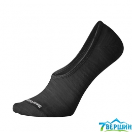 Носки Smartwool Hide and Seek black (SW SW705.001)