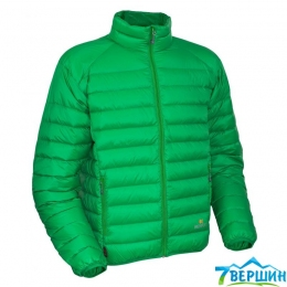 Куртка Warmpeace Jacket Drake grass (WMP 4016)