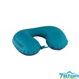 Надувна подушка Sea To Summit Aeros Ultralight Pillow Traveller 11 х 39 х 29 см (STS APILULYH)
