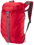 Рюкзак Marmot Kompressor team red (MRT 25430)