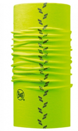 BUFF Reflective r-yellow fluor (BU 111392)