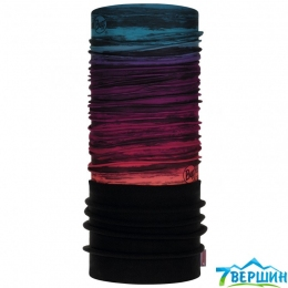 BUFF POLAR karlin mardi grape (BU 120895.617.10.00)