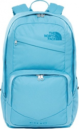 Рюкзак The North Face Wise Guy  Blue Moon/Brilliant Blue