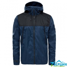Ветровка The North Face M 1990 Seasonal Mountain Jacket urban navy (TNF T92S4Z.H2G)
