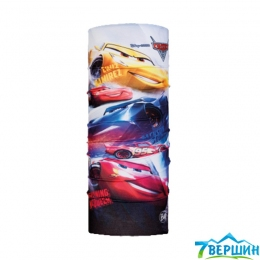 BUFF CARS CHILD ORIGINAL lmq multi (BU 118316.555.10.00)