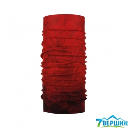 BUFF ORIGINAL katmandu red (BU 117909.425.10.00)