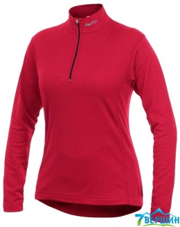 Кофта Craft SHIFT PULLOVER WOMAN (190144.1469)