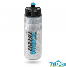 Термофляга RaceOne Thermal Bottle I.Gloo 550cc (RCN 01IGLOO)