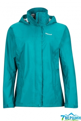 Куртка Marmot Wm's Precip Jacket malachite (MRT 46200.3679)