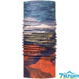 BUFF High UV landscape multi (BU 113623.555.10)