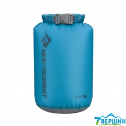 Гермомешок Sea To Summit UltraSil Dry Sack 2 литра (STS AUDS2)