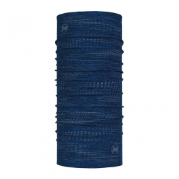 BUFF DRYFLX R-blue (BU 118096.707.10.00)