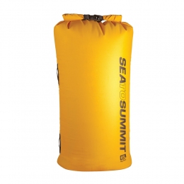 Гермочехол Sea To Summit Big River Dry Bag 5L (STS ABRDB) orange