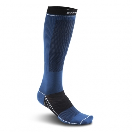 Носки Craft Compression Sock Deep Melange (Cr 1904087.2381)
