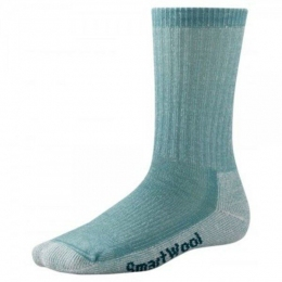 Термошкарпетки Smartwool Women's Hike Medium Crew deep sea (SW SW294.340)