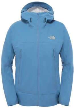 Куртка мужская штормовая The North Face M Diad Jacket EU moonlight blue (TNF T0CF5E.EGC) размер XL