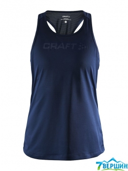 Майка жіноча Craft - Core Essence Mesh Singlet W ( 1908747.396000 )