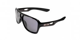 Очки Oakley Dispatch 2 Polished Black Grey (OO9150-01)