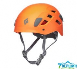 Каска Black Diamond Half Dome BD Orange  (BD 620209.BDOR)