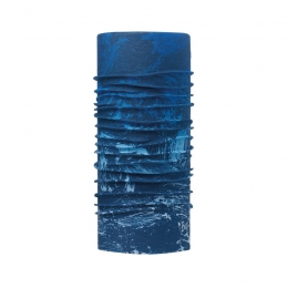 BUFF ORIGINAL mountain bits blue (BU 117951.707.10.00)