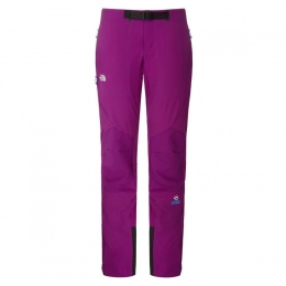 Штаны The North Face W Asteroid Pant iris purple (TNF T0CW56.0LH)