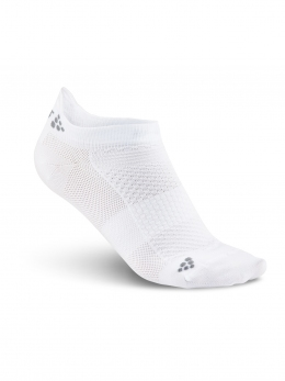 Шкарпетки Craft COOL SHAFTLESS 2-PACK SOCK (1905043.2900)