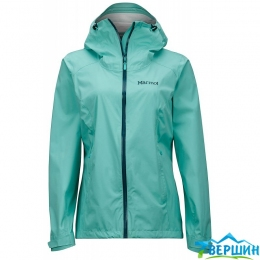 Куртка Marmot Wm's Magus Jacket Celtic (45500.4669)
