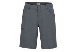 Шорты Marmot Arch Rock Short slate grey (MRT 52390.1440)