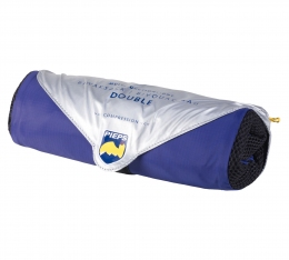 Спасодеяло Pieps Bivy Bag MFL Double (PE 109775)