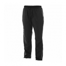 Штаны Craft AR pant W black (Cr 1902796.9999) S