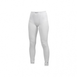 Термобелье Craft  Active Extreme Underpants Women (Cr 190989.3900)